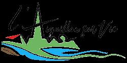 Logo de L'Aiguillon sur Vie