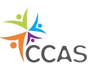 Le C.C.A.S