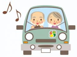 Seniors : sensibilisation éducation routière
