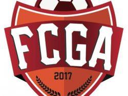Football Club Givrand l'Aiguillon