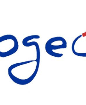 APEL- OGEC