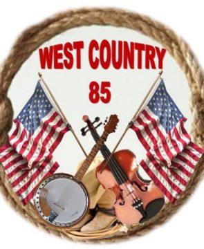 WEST-COUNTRY