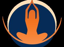Yoga-vie