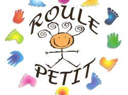 Roule Petit