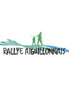Rallye Aiguillonnais