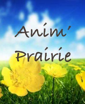 Anim'Prairie