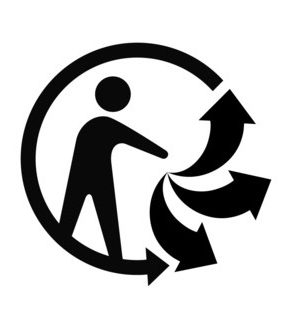 Récupération, déconstruction, collecte déchets
