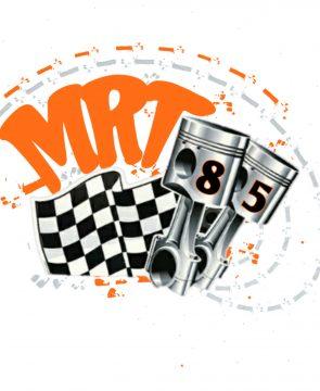 MRT85