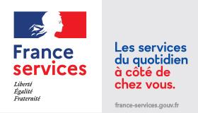 Permanence France Services concernant l'impôt sur le revenu