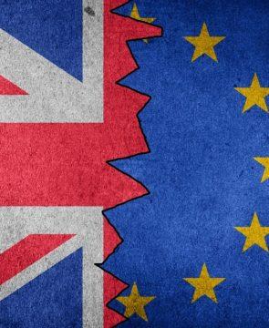 Demande de titre de séjour ressortissant britannique